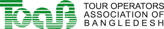 Tour Operators' Association of Bangladesh