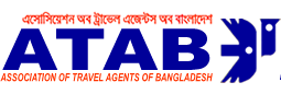 Association of Travel Agents of Bangladesh