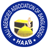 Hajj Agencies Association of Bangladesh